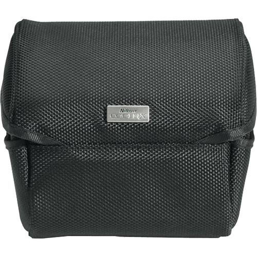 Nikon Fabric Carry Case Coolpix