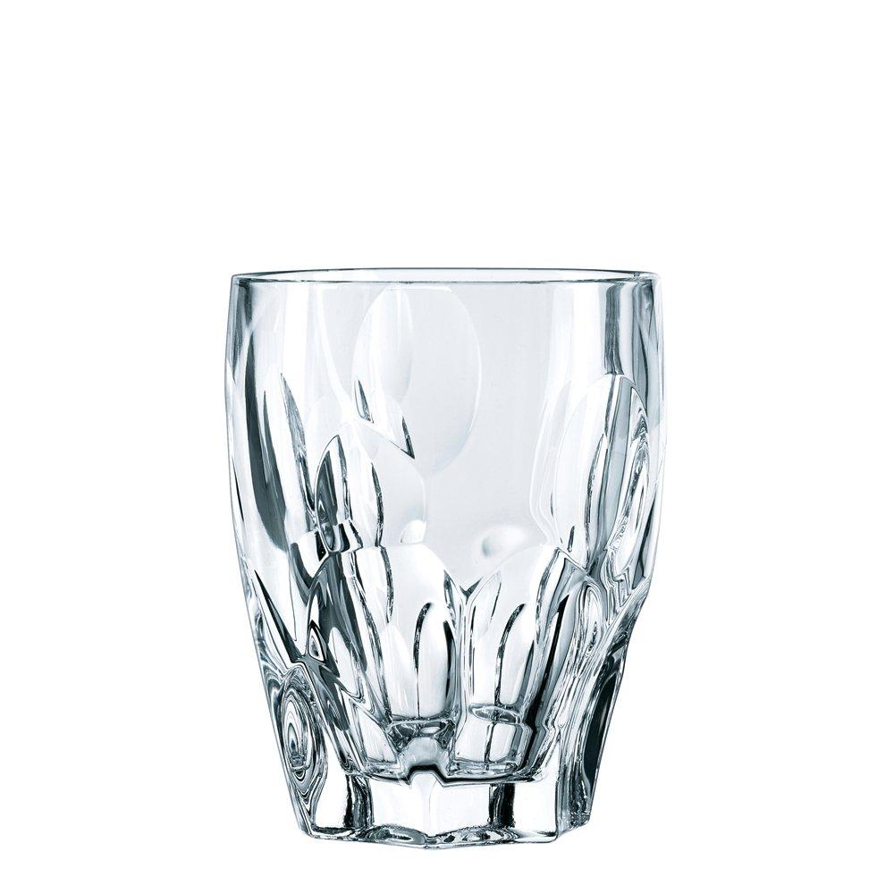 Nachtmann Sphere 11 Vase 0095639-0
