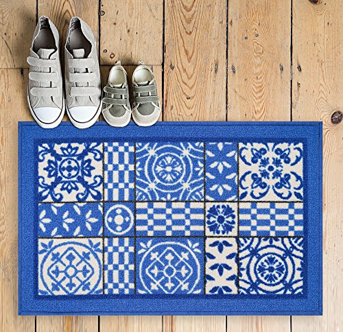 Rugs And Home Decor Visalia Ca - Best Home Decoration 2017