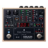 FREE THE TONE FF-1Y FUTURE FACTORY