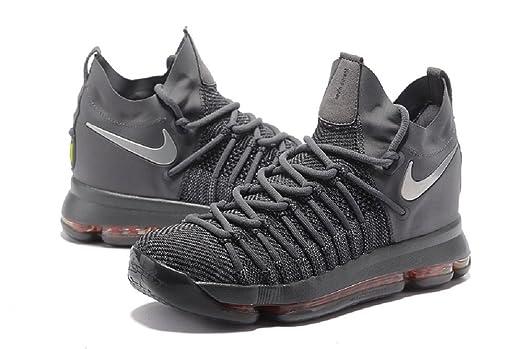 Nike KD 9 Elite