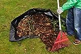 Yard Waste Tarp