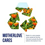 Motherlove Pregnant Belly Salve (4 oz.) Helps
