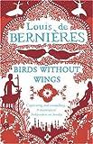 """""""Birds without Wings"""" av Louis De Bernieres"""