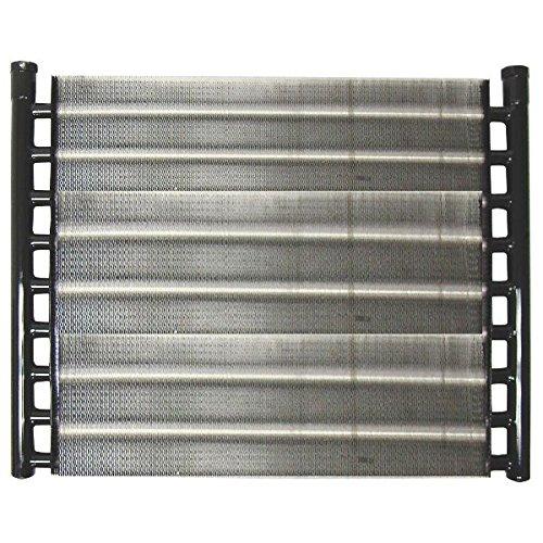 10924S1 New Universal RTF Industrial Oil Cooler 24 x 19 x 1 1/2 200 psi