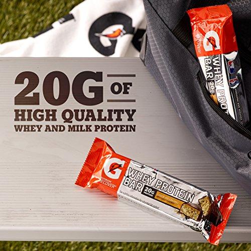 Gatorade Towels Amazon: Gatorade Sports Fuel Sample Box (get An Equal Credit