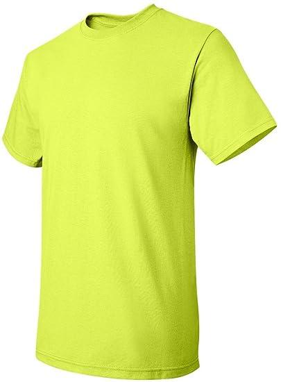 8595b8a3 Amazon.com: Fruit of the Loom Best Short Sleeve T-Shirt 5930: Clothing