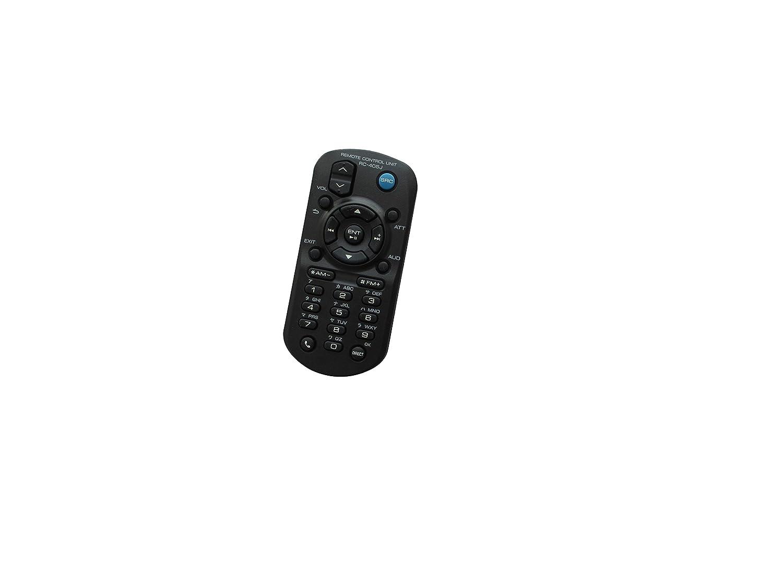 Kenwood Kdc U3046 User Manual Ceo News 252u Wiring Diagram Car Stereo Amazoncom Hotsmtbang Replacement Remote Control Fit For U4046