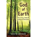 God of Earth: Discovering a Radically Ecological Christianity