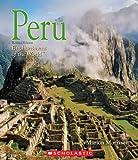 Peru, Marion Morrison, 0531206548