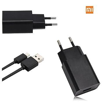 Original XIAOMI cargador tipo C cable USB cable de carga ...
