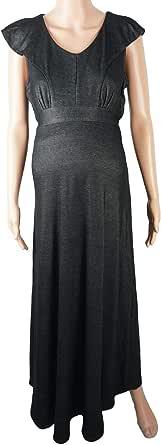 ام 4 ام فاشن فستان حمل -نساء