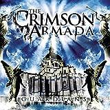 Guardians by The Crimson Armada (2009-07-07)
