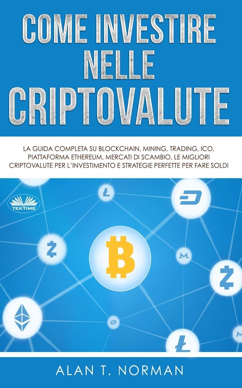 bitcoin market- value--- value- valore (rapporto mvrv