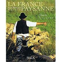 FRANCE PAYSANNE (LA)