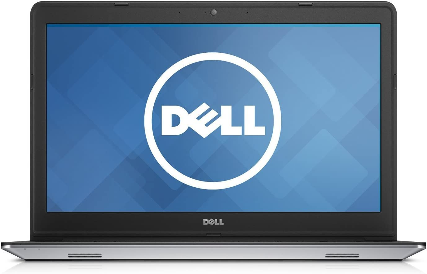 Dell Inspiron 15 5000 i5547-7450sLV Signature Edition Laptop, 15.6-inch HD Display 8GB Memory Intel Core i5-4210U 1TB HDD Up to 6.5 Hours Battery Life