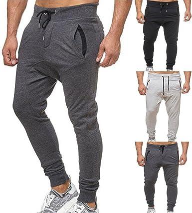 Activewear pour homme | A.S.Adventure
