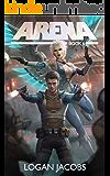 Arena Book 4