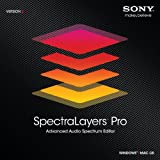 Sony SpectraLayers Pro 2 [Download]