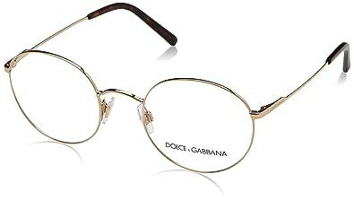 64f84a4cc4 ... clearance oakley carbon plate ox5079 0153 eyeglasses matte black clear  demo 53 18 11b05 a2534 ...