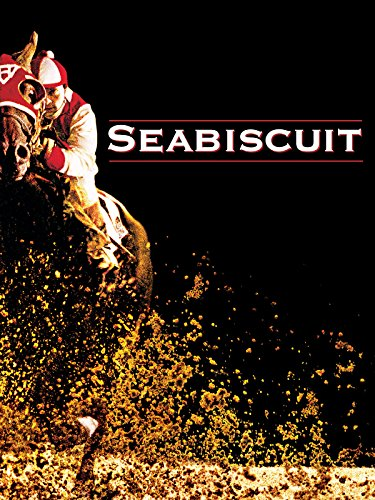 Biscuit Part - Seabiscuit
