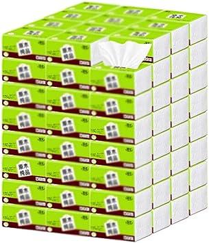 Papel higiénico, 30 paquetes por caja, 3 capas por hoja, 300 hojas ...