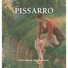 Pissarro (German Edition)