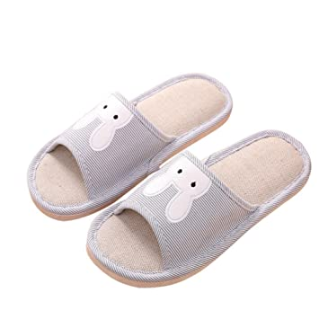 Baby Shoes 2019 New Fashion Baby Boys Hollow Out Soft Shoes Summer Breathable Slippers Sandal Synthetic Leather Shoes Bringing More Convenience To The People In Their Daily Life Sneakers