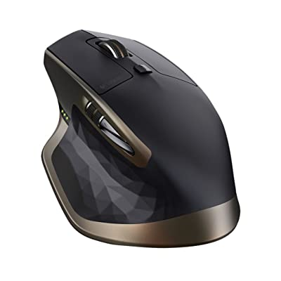 Logicool MX MASTER Wireless Mouse MX2000