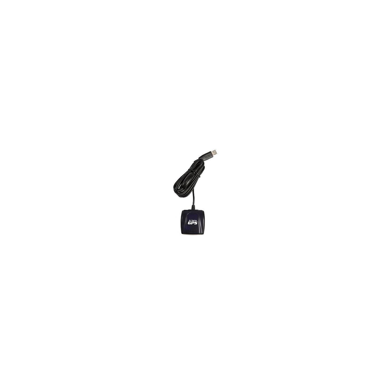 MC MARINE Antenne GPS active GP 01S