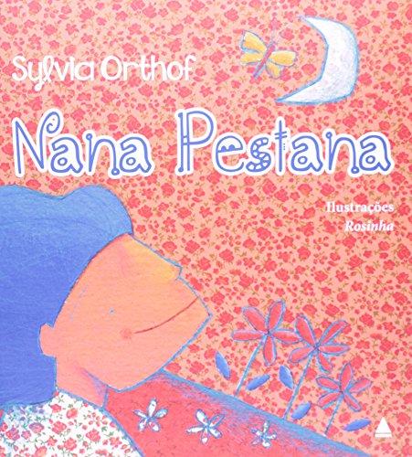 Nana Pestana