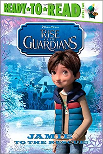 Rise of the guardians: the video game for wii u nintendo game.
