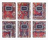 Cabana Anthology by  Martina Mondadori Sartogo in stock, buy online here