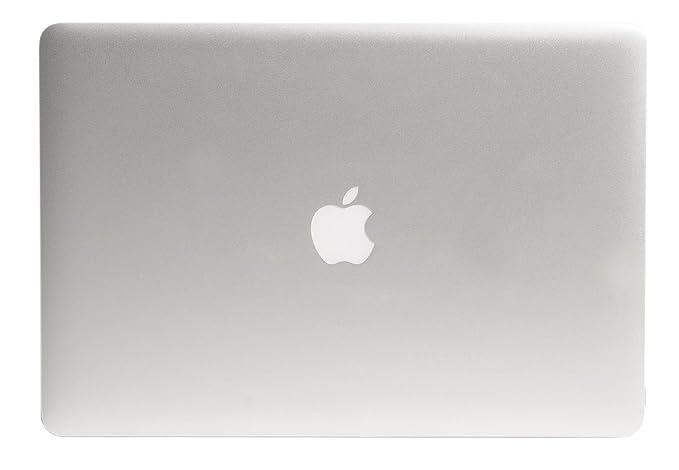Nuevo completo pantalla LCD Asamblea Para Apple Macbook Pro ...