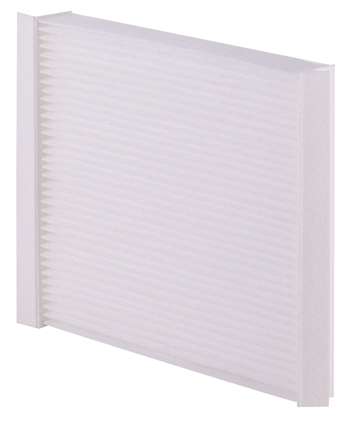 Fits 2004-13 Ford Mustang Premium Guard PG Cabin Air Filter PC5572