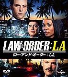 [DVD]LAW&ORDER/ロー・アンド・オーダー:LA