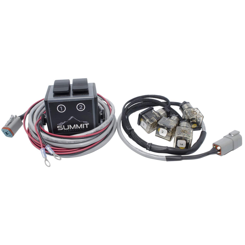 150 psi 2-1//2 x 2-1//2 2-1//2 x 2-1//2 AQUATROL 573JJ-MA150 Safety Valve for Series 573