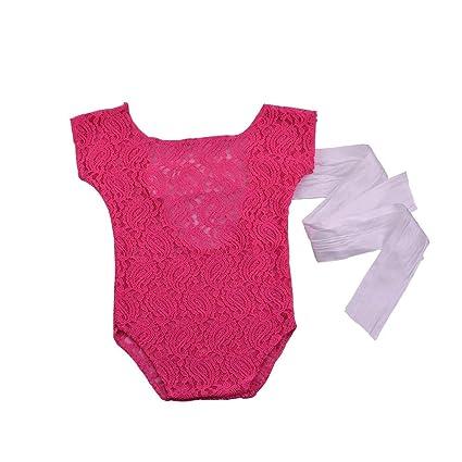 Nacido Bebé Prop trajes para fotografía Ropa, Recién nacido apoyos ...