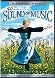 The Sound of Music Re-version [Blu-ray] by Twentieth Century Fox Home Entertainment