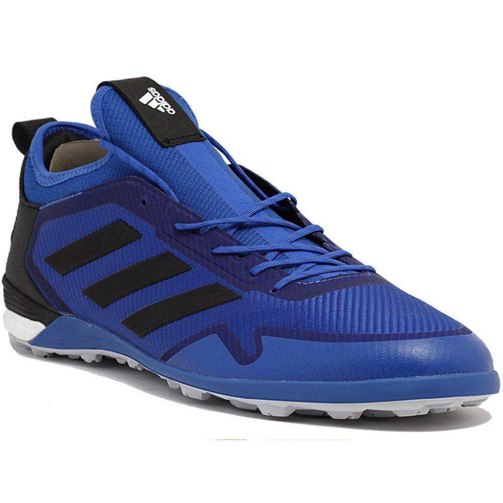 Adidas x 16.4 tr scarpe da ginnastica uomo amazon shoes rosa