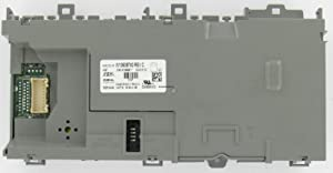 CoreCentric Dishwasher Electronic Control Board replacement for Whirlpool W10597041 (Renewed)