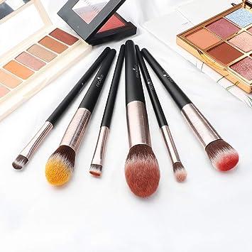 Calaslo  product image 2
