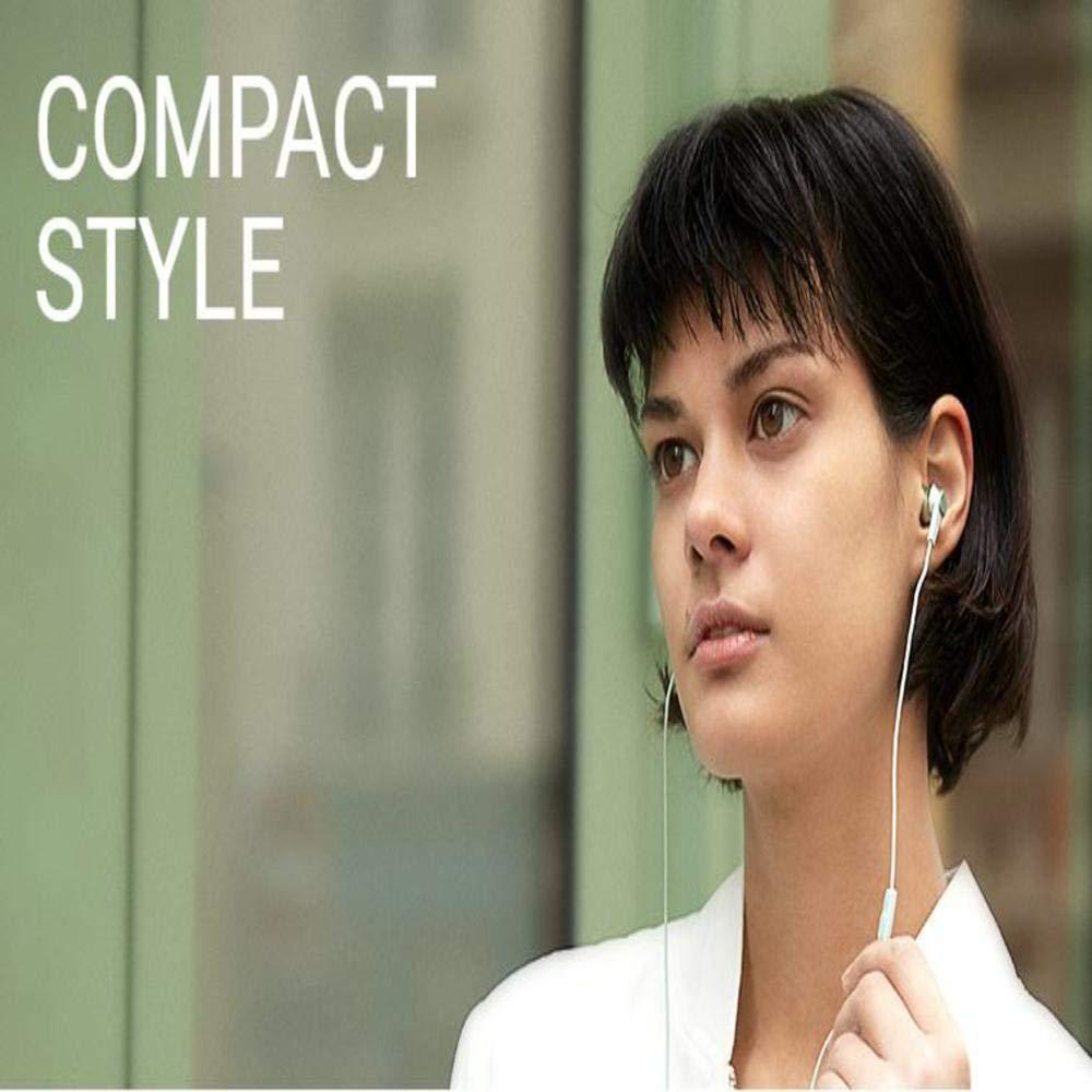 https://images-na.ssl-images-amazon.com/images/I/61tvhK9PdAL.jpg