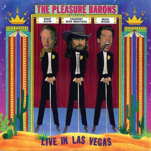 Amazon Take a Letter Maria Live The Pleasure Barons MP3