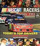 Walmart,Shopko,Meijer Nascar Racers-Crestline Edition 9780760322581