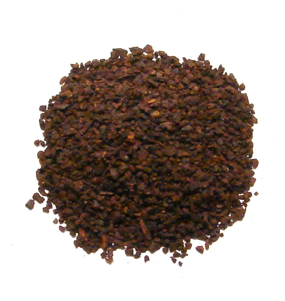 Chicory Root-4oz- Ingredient of New Orleans Style Coffee