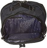 OGIO Soho Women's Laptop Backpack