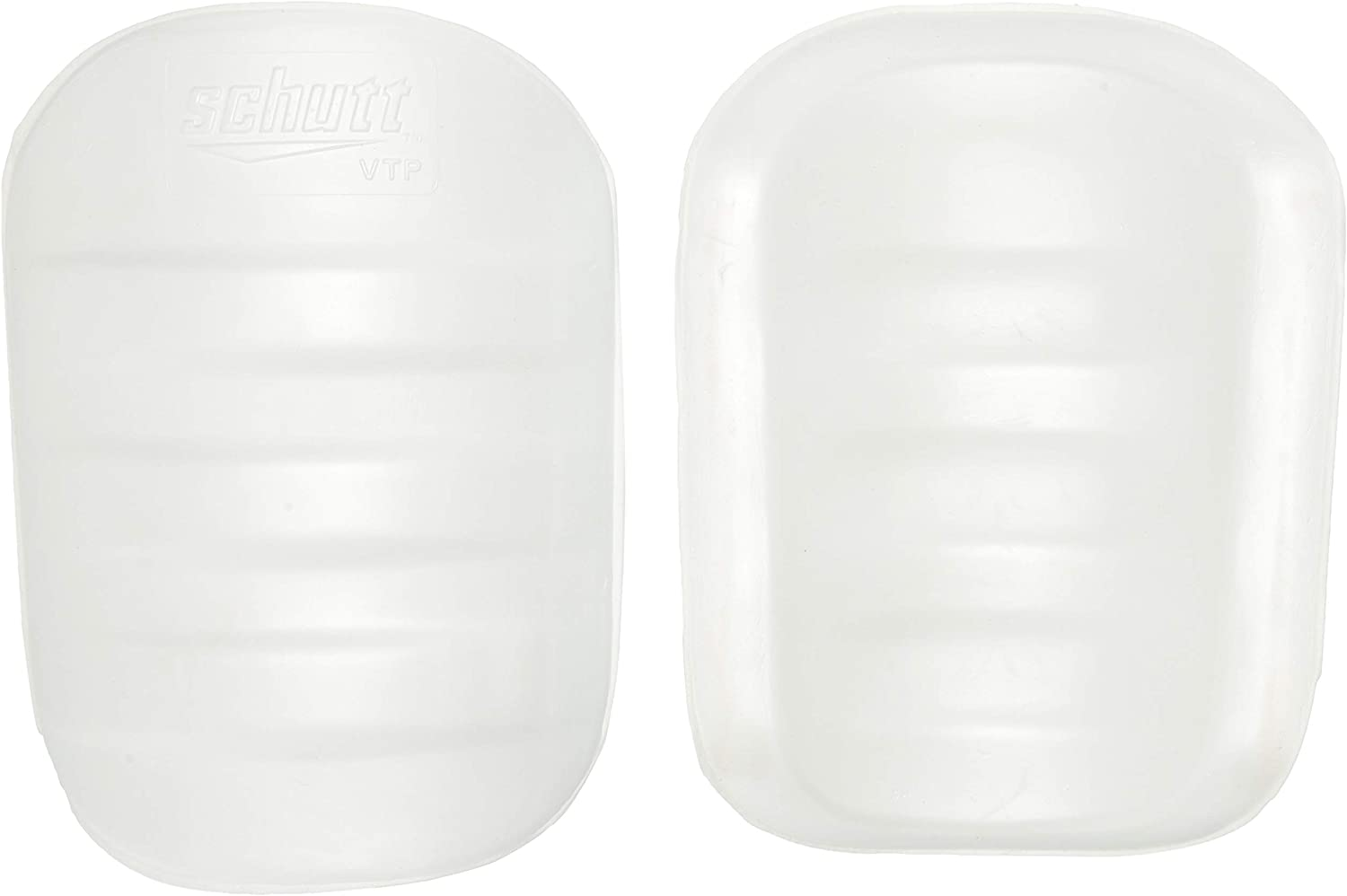 Schutt Varsity Lightweight Reinforced Thigh Pads - Universal : Football Thigh And Knee Pads : Sports & Outdoors