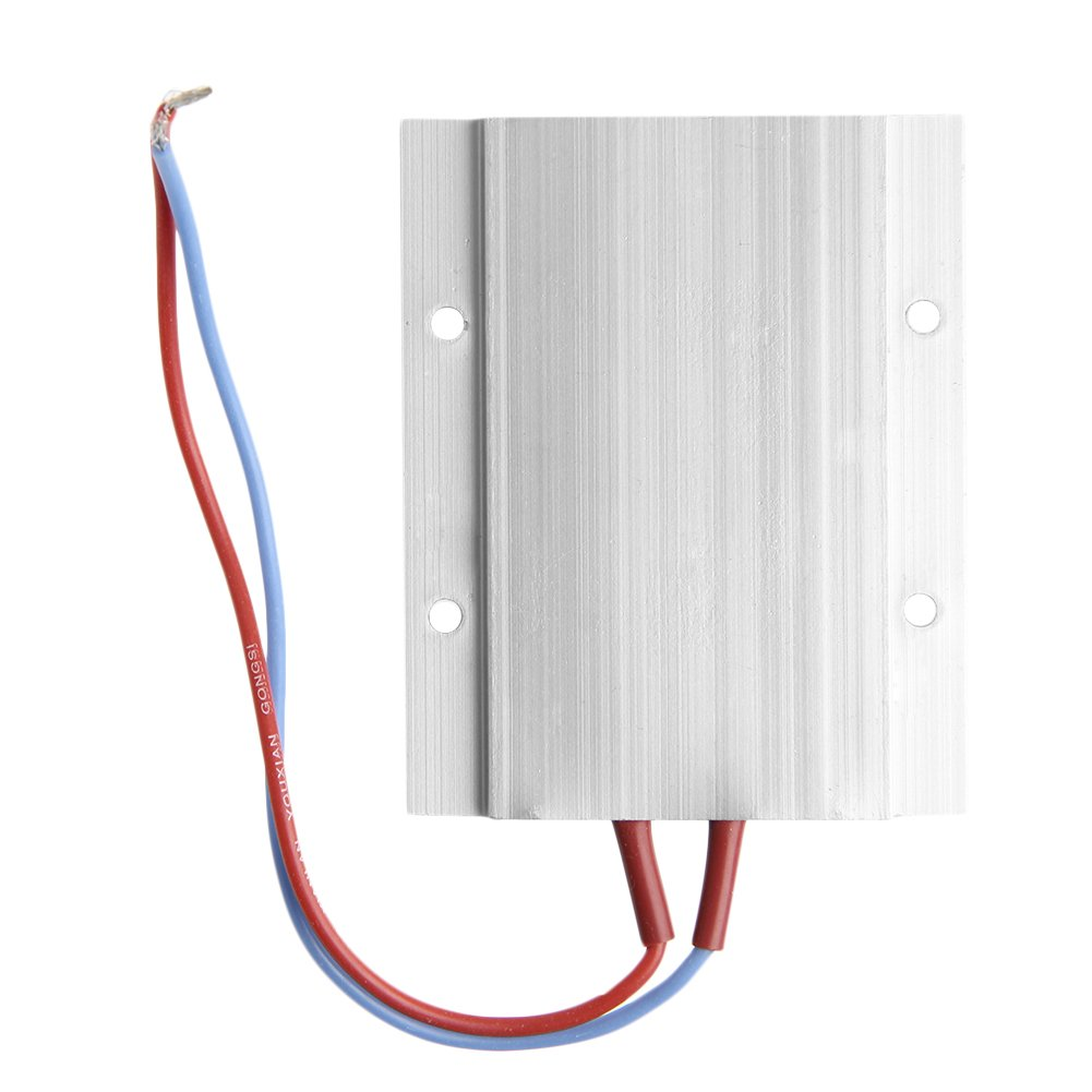 Wiring Thermostat For 120v Heater