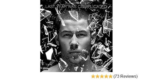 Close [feat  Tove Lo] by Nick Jonas on Amazon Music - Amazon com